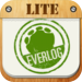 えばろぐLite - Log for Evernote