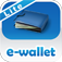iPhone/iPade-Wallet Lite
