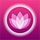 Deep Relax:ストレス解消と、熟睡や、ヨガ、瞑想のために